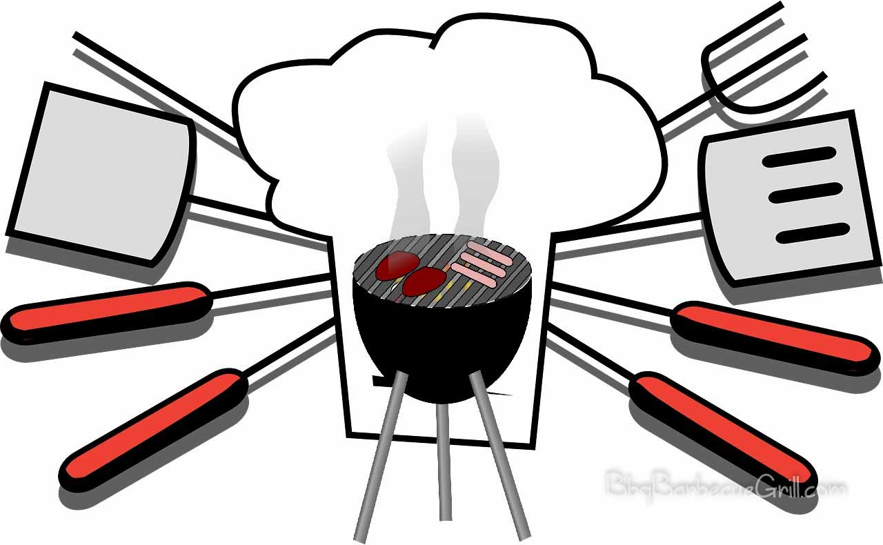 Bbq tips for beginners