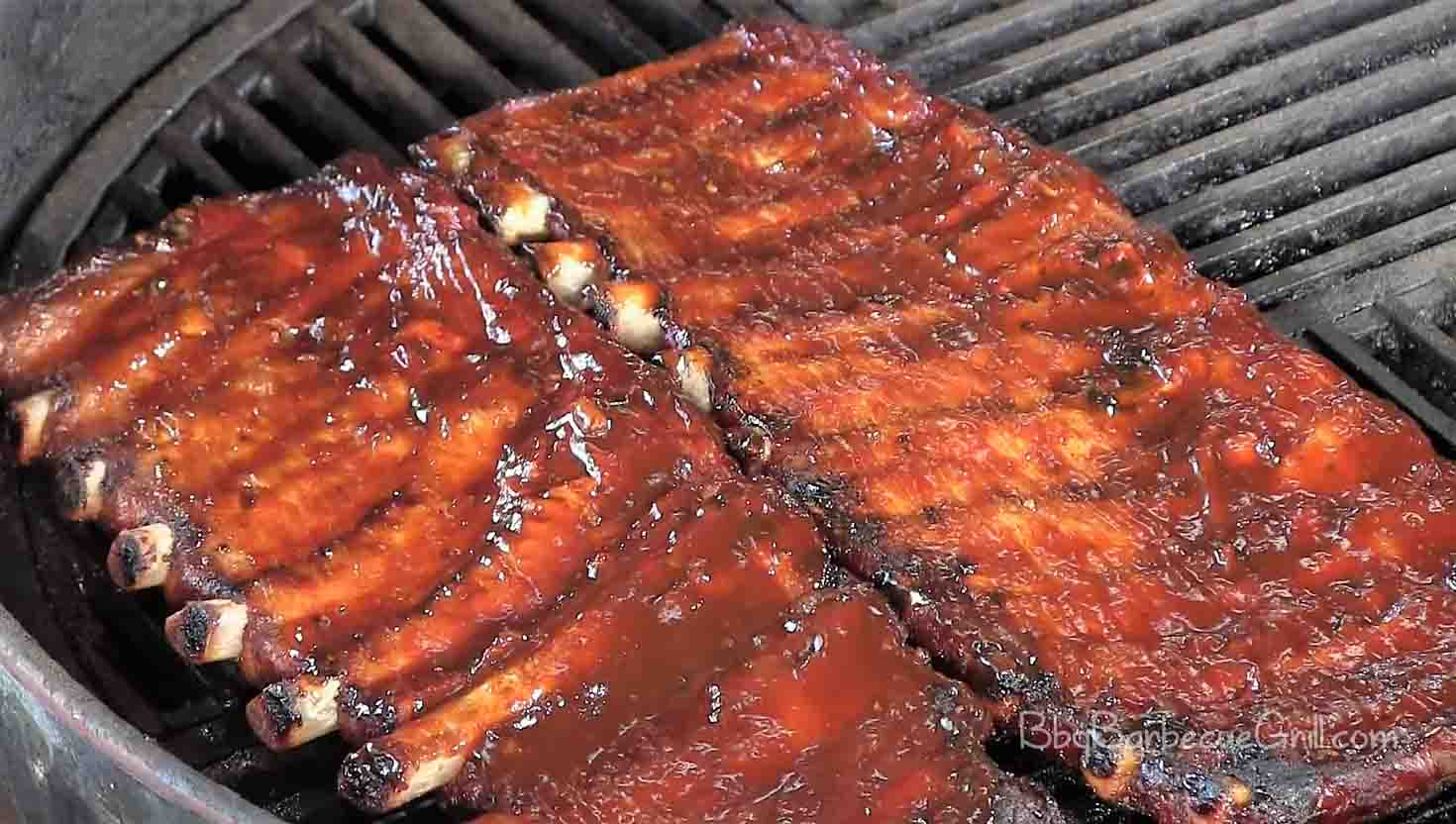 Best bbq smoking books