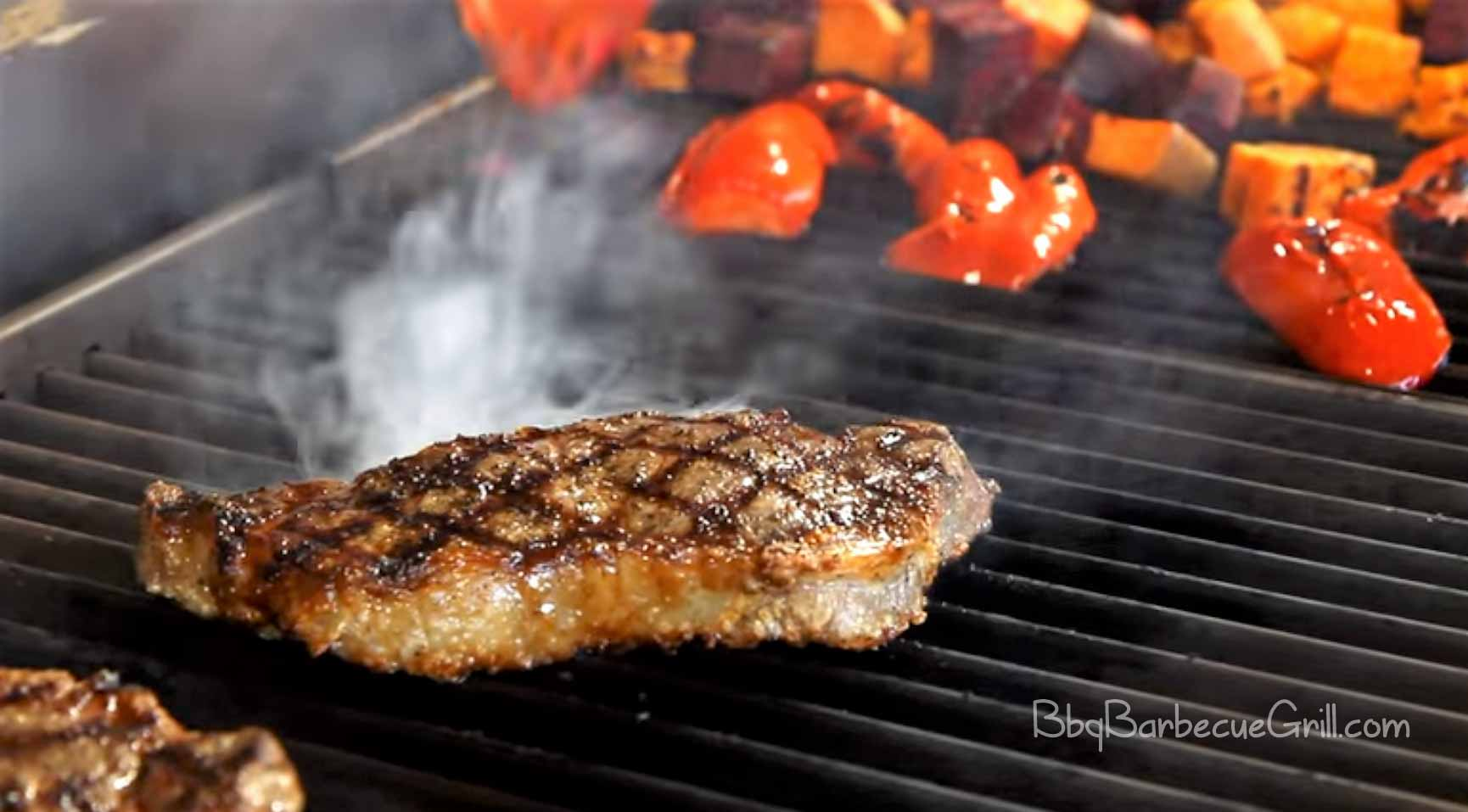 Best commercial charbroiler grill