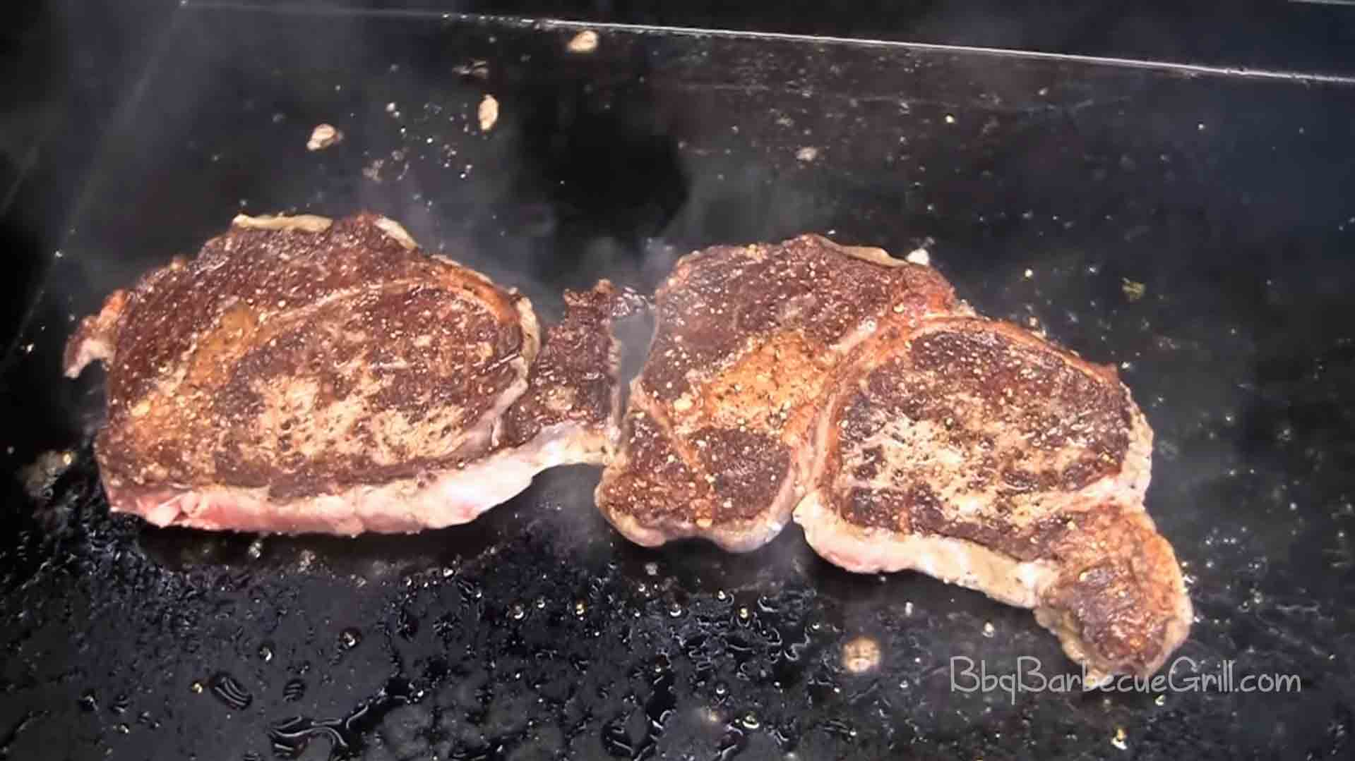 Best electric flat top griddle