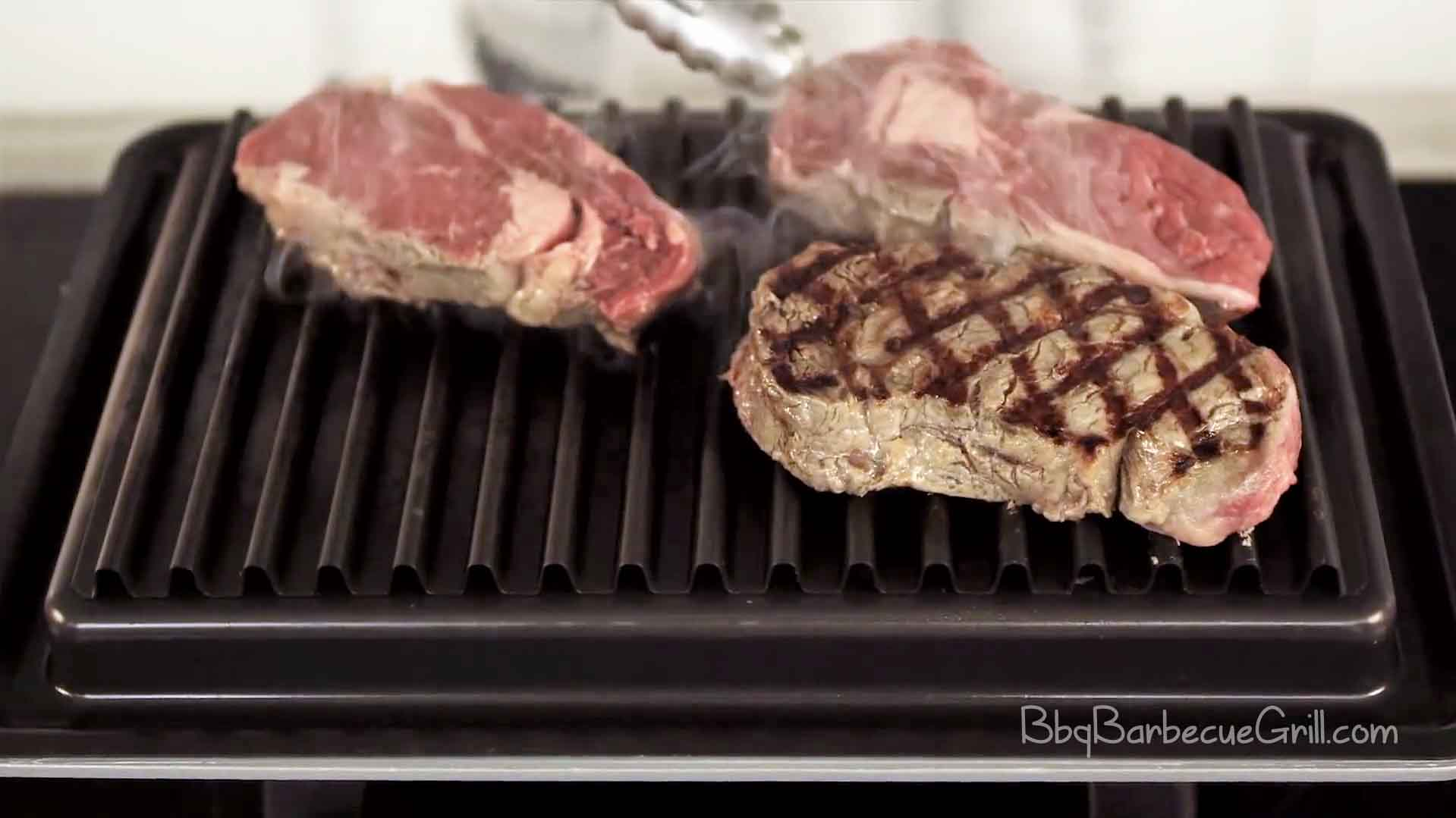 Best Electric Bbq Grill ~ What the best electric grill for my steak in bbq