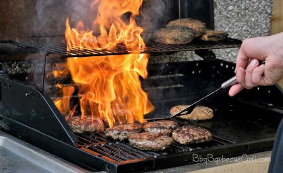 Best gifts for grilling enthusiasts
