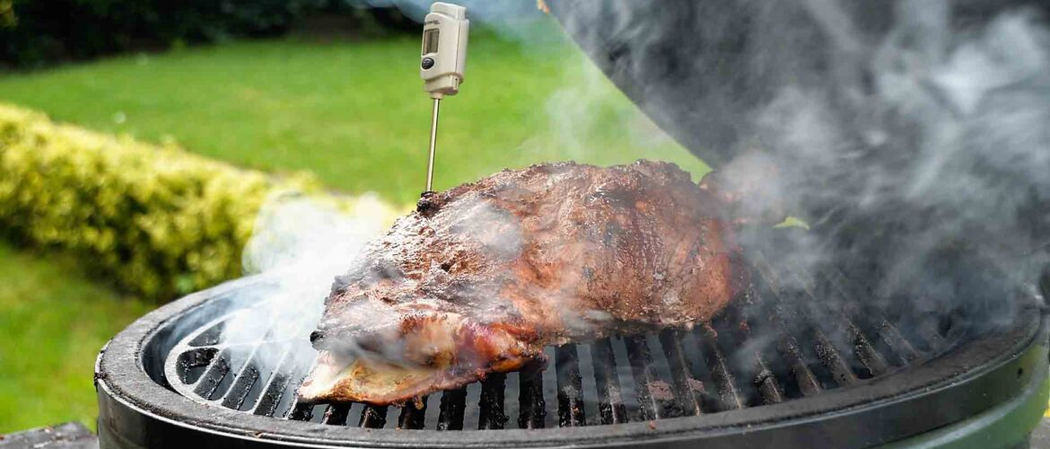 Best gifts for the barbecue lovery