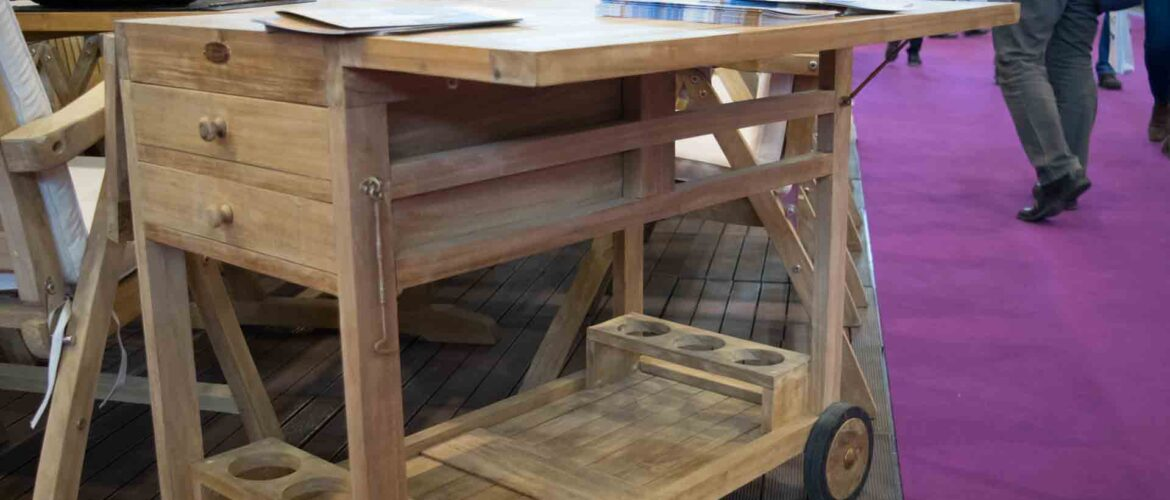 Choosing The Best Grill Cart For Outdoors Cooking In 2018 2019