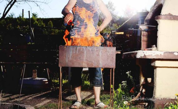 Best grilling gifts for guys