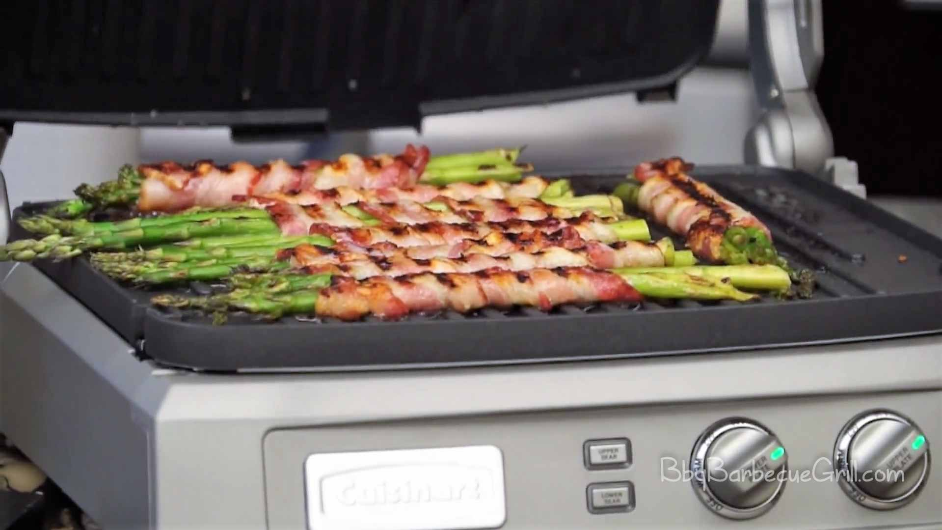 Best stainless steel electric grill