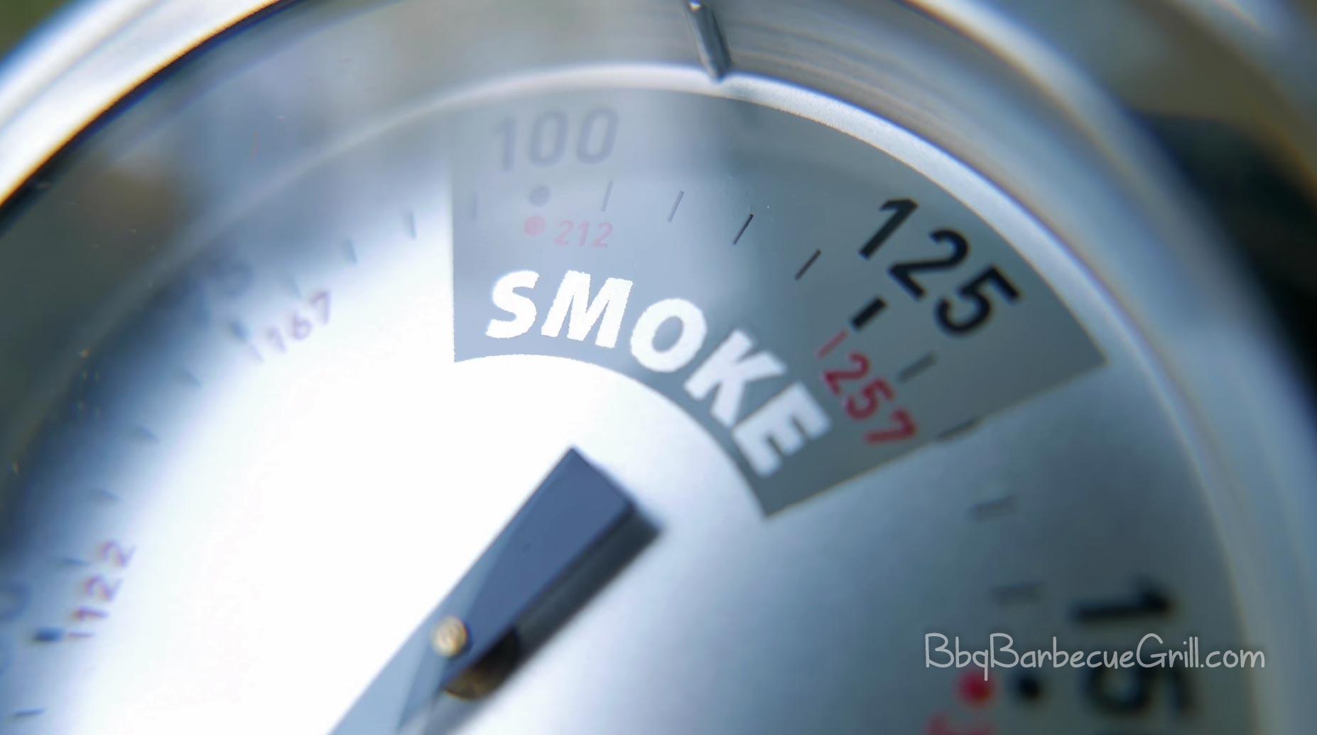Best weber smoker cookbook