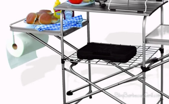 Grill Stand Reviews Bbq Grill