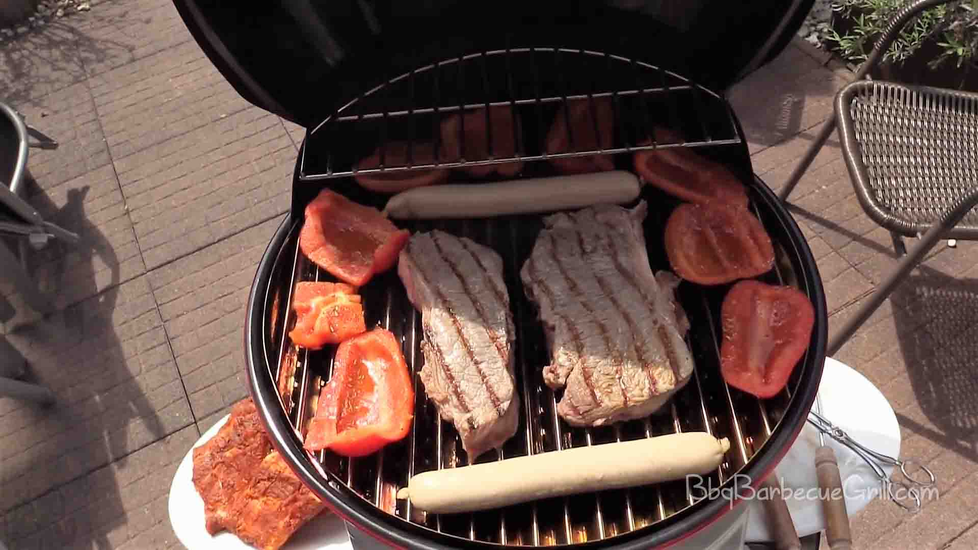 co bistro broil grate char patio patrofi veloclub cooking