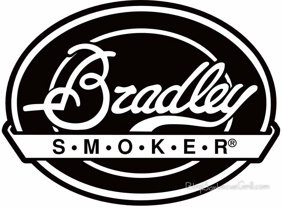 Electric smoker brands