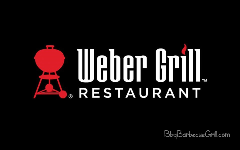 Where are Weber Grills made